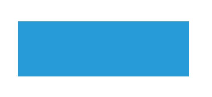 MC Services   Dublin